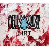 発売日:2016/07/20 収録曲: / Death Surf / Lolita / Eviden...