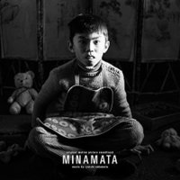 CD/坂本龍一/Original Motion Picture Soundtrack