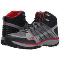 ■メンズ靴参考サイズ US|EU|JP(cm) 7|39|25 7.5|40|25.5 8|40.5...
