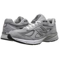 ■メンズ靴参考サイズ US EU JP(cm) 6 39 23.5 7 40 24.4 8 41 2...