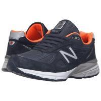 ■レディース靴参考サイズ US EU JP(cm) 5 35-36 21.6 6 36-37 22....