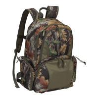 プリファード ネーション Preferred Nation レディース バッグ バックパック・リュック P3522 Camo Backpack Camo