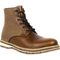 ■メンズ靴参考サイズ US|UK|EU|JP(cm) 6|4.5|37|23.5 6.5|5|38|...