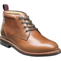 ■メンズ靴参考サイズ US|JP(cm) 6|23.5 6.5|24 7|24.5 7.5|25 8...
