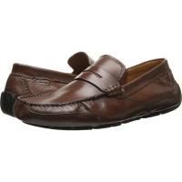 ■メンズ靴参考サイズ US|EU|JP(cm) 6|38|24 6.5|39|24.5 7|39.5...