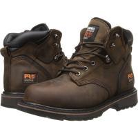 ■メンズ靴参考サイズ US|EU|JP(cm) 6|39|24 6.5|39.5|24.5 7|40...