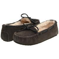 ■レディース靴参考サイズ US|EU|JP(cm) 5|35-36|21.6 6|36-37|22....