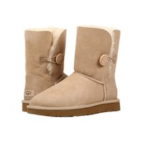 ■レディース靴参考サイズ US|JP 5|22 5.5|22.5 6|23 6.5|23.5 7|2...