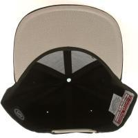 アメリカンニードル American Needle メンズ 帽子 キャップ American Needle Los Angeles Kings Mammoth Snapback Cap