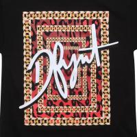 ディフィアント Defyant メンズ トップス Tシャツ Defyant Chained Tee