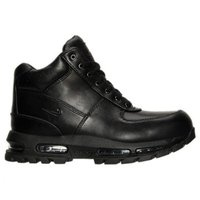 ■ナイキメンズ靴参考サイズ US|JP(cm) 6|24 6.5|24.5 7|25 7.5|25....