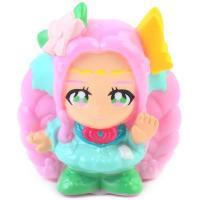 すくい人形 キャラクターすくい キュアフェリーチェ 魔法つかいプリキュア 10個入 キャラクターすくい 人形 16/0801
