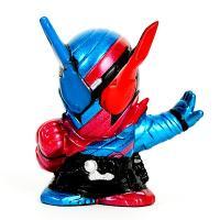 すくい人形 キャラクターすくい ラビットタンク 仮面ライダービルド 10個入 キャラクターすくい 人形