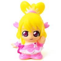 すくい人形 キャラクターすくい キュアハート ドキドキプリキュア 10個入 13/0205 キャラクター すくい 人形 お子様ランチ