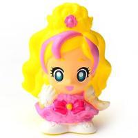 すくい人形 キャラクターすくい キュアフローラ Goプリンセスプリキュア 10個入 キャラクターすくい 人形 15/0217 お子様ランチ