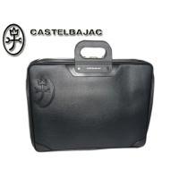 ■商品の詳細説明■ ブランド名 カステルバジャック CASTELBAJAC 商品 マタン 薄マチビジ...