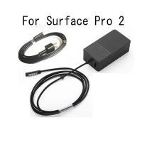 ?商品状態:新品・未使用 ?付属品:電源ケーブル×1本、本体×1 ?対応機種: Surface pr...