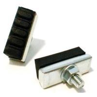 メーカー品番:Y-2434 商品仕様:●サイズ:(約)全長38mm  ●重量:(約)32g  ●材質...