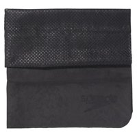 メーカー品番:SD96T02-K 商品仕様:【Fabric】 PVA FORM  【Size】 W4...