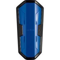 メーカー品番:GG0023-BK スワンセシンガードMサイズ 青黒 商品仕様:●素材:ハードシェルポ...