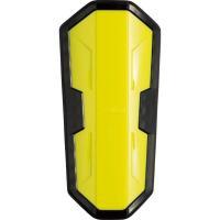 メーカー品番:GG0023-YK スワンセシンガードMサイズ 黄黒 商品仕様:●素材:ハードシェルポ...