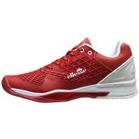 メーカー品番:VTN011-1C V‐TN011 RED 商品仕様:●素材:アッパー/合成樹脂、合成...