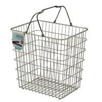 メーカー品番:HB-2980 ブラン ランドリーバスケットLL 商品仕様:●製品サイズ(約):幅41...