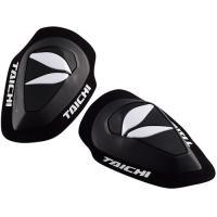 RS タイチ TAICHI NXV 015 ニー スライダー  人間工学に基づいた独自の形状がもたら...
