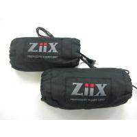 ZiiX12インチ タイヤウォーマー 新品 NSR50NSF100XR100エイプ