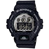 【新品】8/7発売★CASIO G-SHOCK SUPRA 限定モデル【GD-X6900SP-1JR...