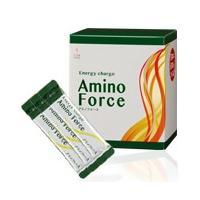 ■一般名称:アミノ酸加工食品 ■メーカー名/販売業者名:フォーデイズ株式会社 ■内容量:90g(2g...