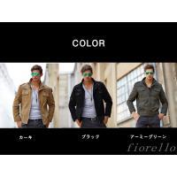 春秋冬 メンズジャケット 大きいサイズ アウター ジャンパー防風 ミリタリージャケット メンズ ブルゾン メンズコート カジュアル30代40代50代60代
