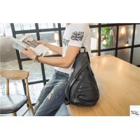 ボディバッグ 2way バッグ 鞄 鞄 メッセンジャー レディース ウエストバッグ ショルダーバッグ ユニセックス メンズ