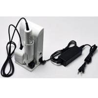 超音波カッター ZO-41 超音波カッター エコーテック  超音波の高速振動を刃に伝え、切れ味を増し...