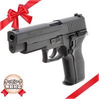 東京マルイ ガス ブローバック ハンドガン SIG SAUER P226 E2 4952839142...