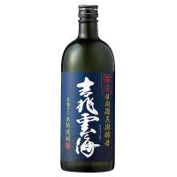 厳選されたそば、伝統的な黒麹、それらと最も相性の良い宮崎県日向灘から採取した独自の酵母「日向灘黒潮酵...