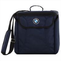 BMW純正北米限定クーラーバッグ  ソフトバッグポータブルクーラーバッグは、ピクニック、アウトドアア...