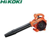 HiKOKI(日立工機) エンジンブロワ RB27EAP ハイコーキ エンジンブロア(かるがるスタート無)【在庫有り】[AS]