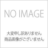 サンワ コードレス横葺カッタ SL-14(N) (充電器・電池別売)