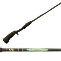 Bass Pro Shops : Classic 200 Casting Rod  □継数 :1ピー...
