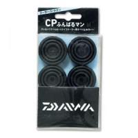 CPふんばるマン 「適合機種」 ・プロバイザーRX/ダイワRX(12L、18L、26L、32L) ・...