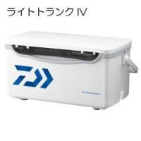 ライトトランク4 GU2000R ブルー ■自重(kg):3.9 ■容量(リットル):20 ■内寸(...