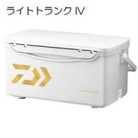 ライトトランク4 VSS 2000R ■自重(kg):5.1 ■容量(リットル):20 ■内寸(cm...