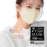 マスク 50枚入り 使い捨て メルトブローン 不織布 男女兼用 ウィルス対策 ますく ウイルス 防塵 花粉 飛沫感染対策 インフルエンザ 風邪 日本国内発送 ny263