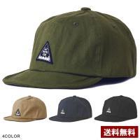 メッシュキャップ メンズ 帽子 ワッペン 刺繍 ダメージ加工 Z7O