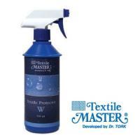 テキスタイルプロテクターW 500ml/Textile Master(テキスタイルマスター)/ユニタス/海外×/在庫有