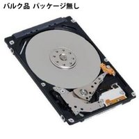 500GB TOSHIBA 東芝 2.5インチ内蔵用HDD SATA6.0Gbs 7278rpm 16MB 7mm厚 バルク MQ01ACF050 ◆宅