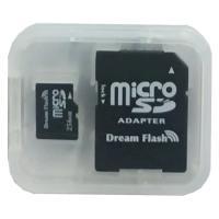 【製品仕様】 ■型番:AC DF-MISD256 ■JANコード:4560267800462 ■規格...