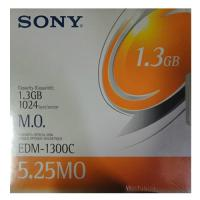 【製品仕様】 ■型番:EDM-1300C ■JANコード:4901780922543 ■規格:5イン...