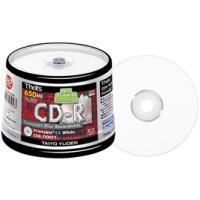 型番:CDR74WPYSBN   JANコード:4906915505172   規格:CD-R   ...